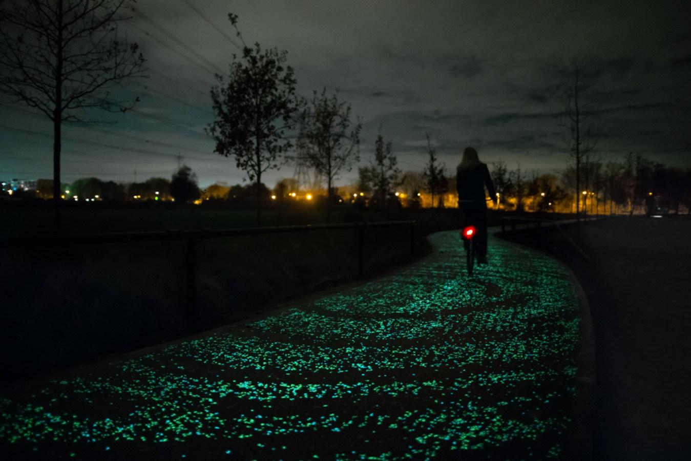 ciclovia-iluminada-holanda