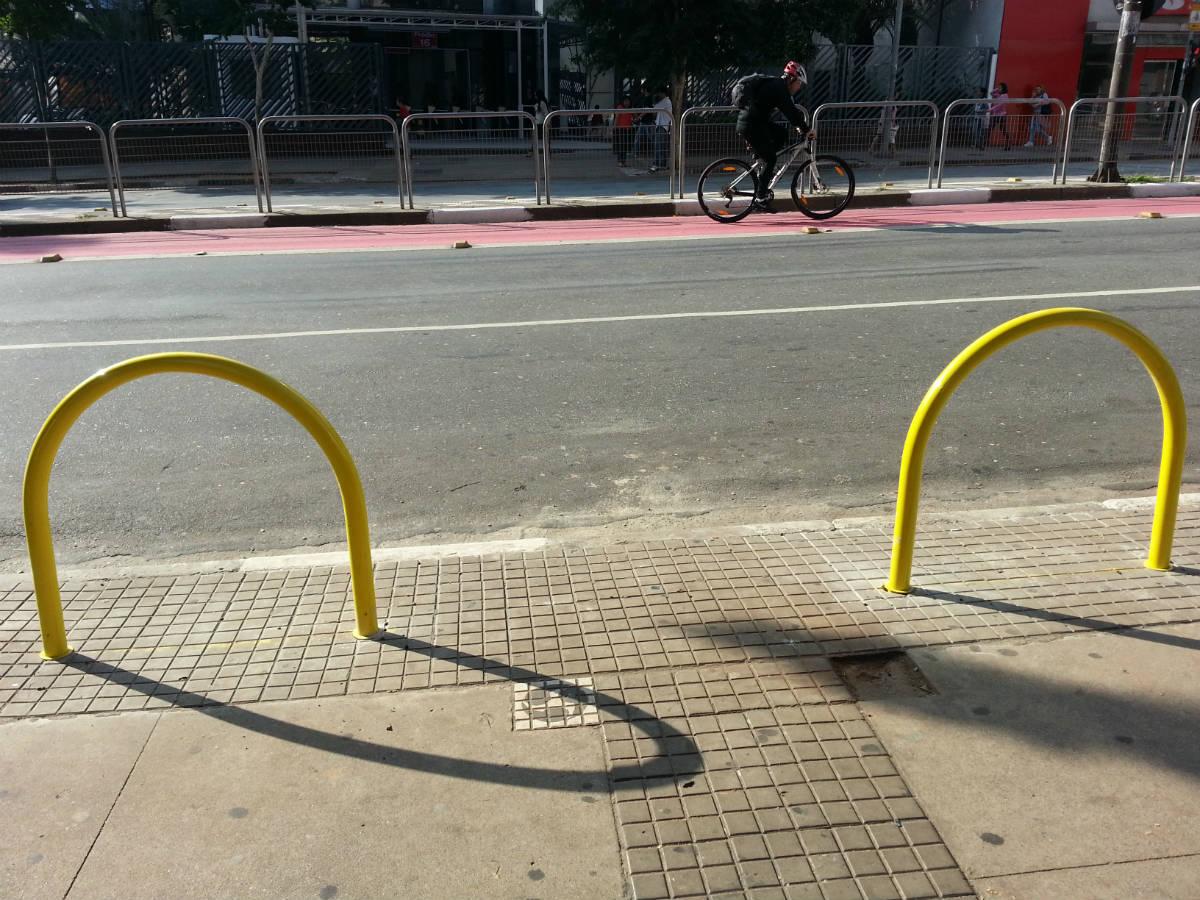 paraciclo_ciclovia_vergueiro_2