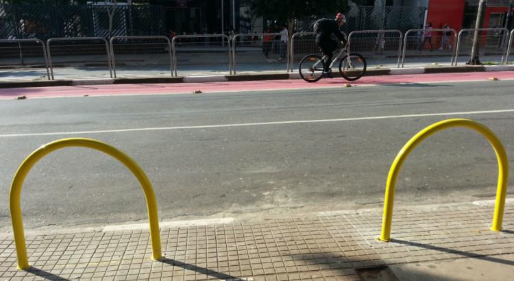 paraciclo_ciclovia_vergueiro_post