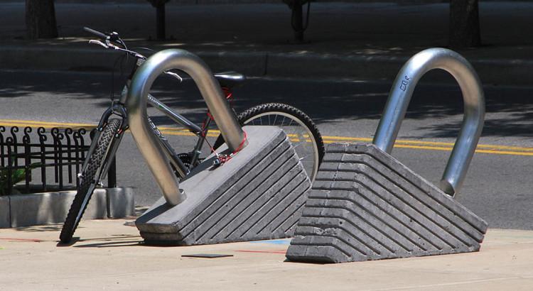 paraciclos-criativos