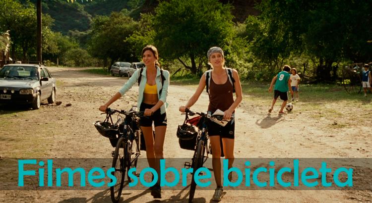 filmes-sobre-bicicleta
